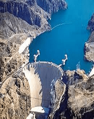 Hoover Dam Tour by Grand Canyon Tour Company