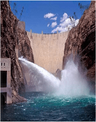 Hoover Dam Deluxe Tour Show Tickets