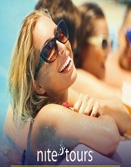 3-Day Pool Party Pass Las Vegas Dayclubs
