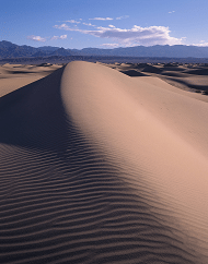 Death Valley Photo Tour From Las Vegas