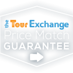 The Tour Exchange Price Match Guarantee