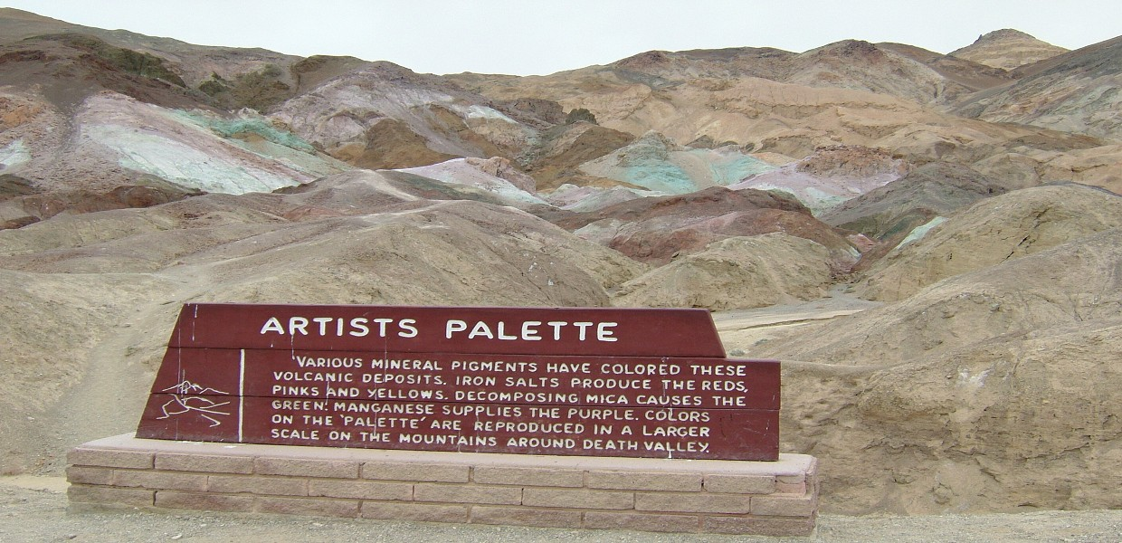 Bus Tours From Las Vegas To Valley Of Fire