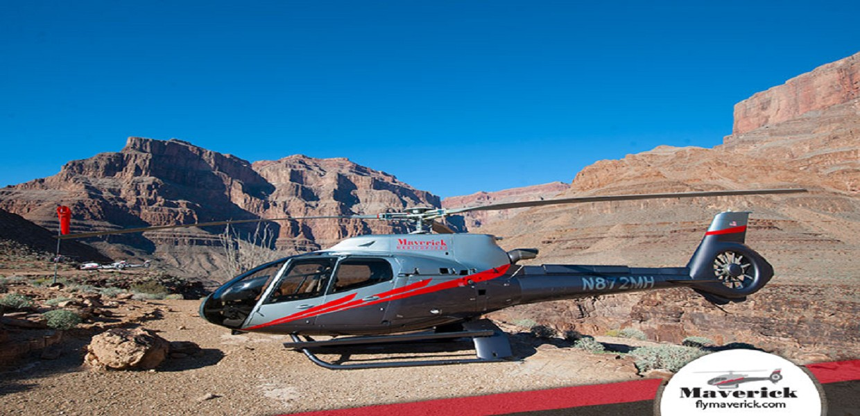 Helicopter Tours Las Vegas To Bryce Canyon