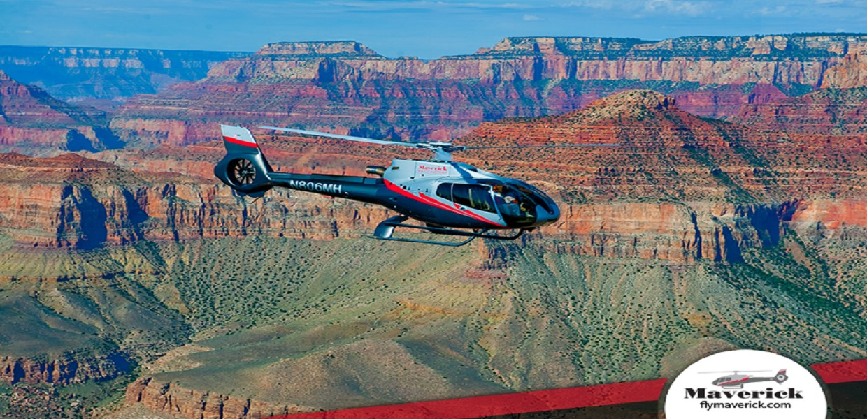 maverick helicopter tours grand canyon with Detours South Rim Colors And Canyons Tour on Why Maverick as well Grand Canyon Helicopter Tour as well Tour Grand Canyon National Park also Papillon North Canyon Tour together with Detours South Rim Colors And Canyons Tour.