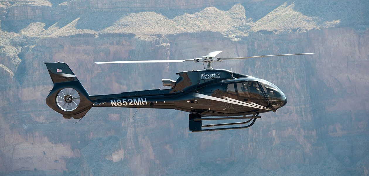 grand canyon west airport helicopter tours with Free Spirit Grand Canyon Helicopter Picnic Landing Tour on Grand Canyon Skywalk Express Helicopter Tour besides Free Spirit Grand Canyon Helicopter Picnic Landing Tour furthermore LocationPhotoDirectLink G45963 D1943469 I35794332 Grand Canyon West 1Day Tour Skywalk Las Vegas Nevada in addition  also Locationphotodirectlink G60881 D3160367 I44184221 5 star grand canyon helicopter tours Boulder city nevada.