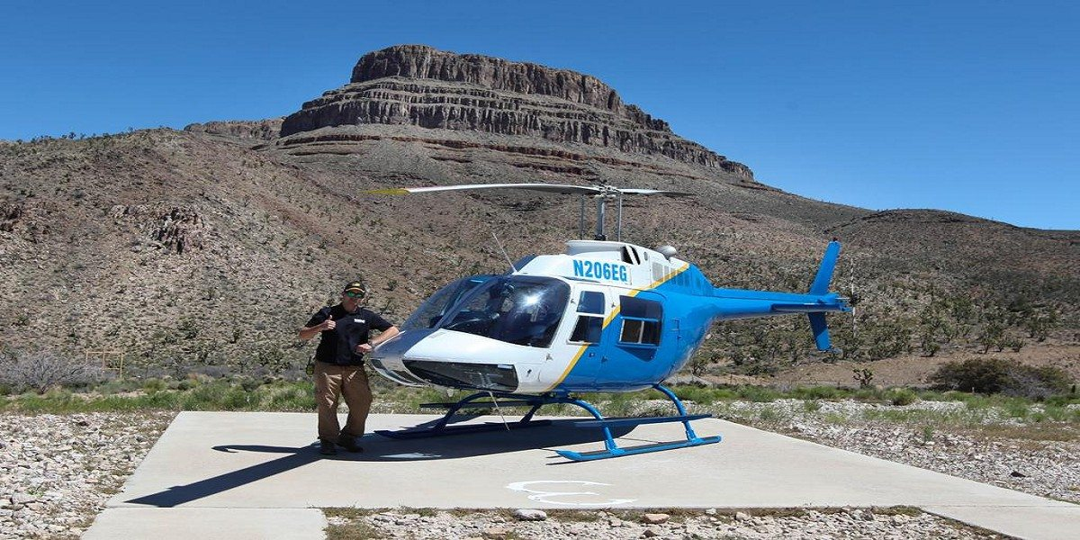 helicopter ride from las vegas to grand canyon with Grand Canyon Western Ranch Cowboy Adventure Day Tour on Grand Canyon Tour together with Helicopters To Havasu Falls furthermore Grand Canyon Skywalk Express Helicopter Tour in addition Tours besides Grand Canyon Helicopter Tours.
