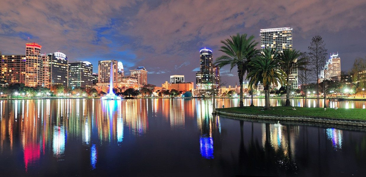 The Tour Exchange Orlando Multi-Day & Extended Tours
