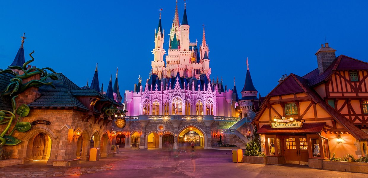 Walt Disney World Hollywood Studios Tickets All Taxes Included In Price and Free Shipping. Twilight Tower of Terror-In a magical glow, take a plunge down the