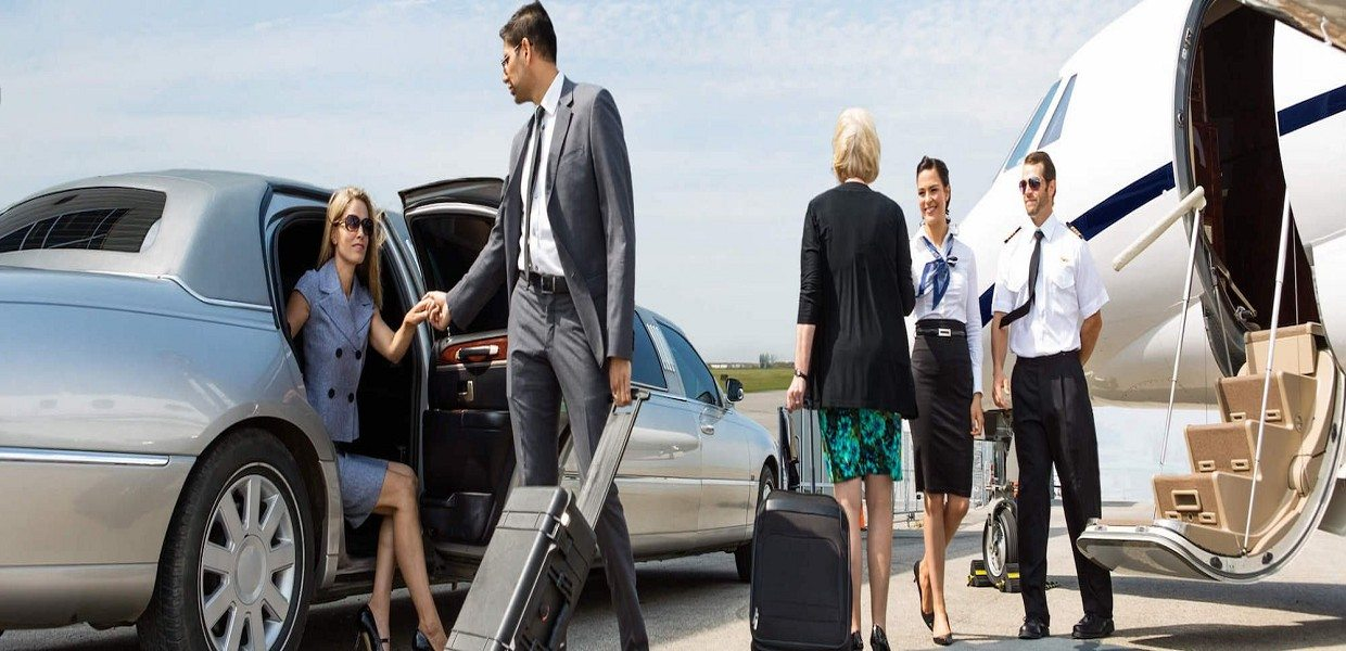 The Tour Exchange Ground Transfers & Airport Transportation Orlando Florida