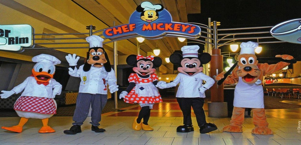 The Tour Exchange VIP Limousine and Chef Mickey